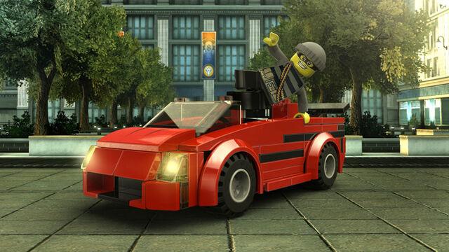 File:LEGO City Undercover promo art 3.jpg