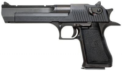 File:400px-Desert-Eagle.jpeg