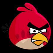 185px-AngryRedBird