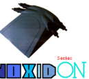 Noxid Series One