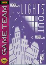GameTeamLightsOut