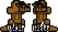 Domovoi MS Sprite.png