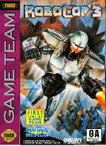 GameTeamRobocop