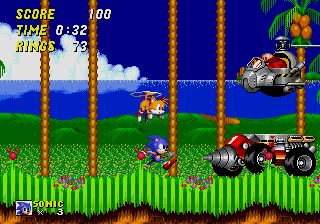 File:Sonic 2boss1.png