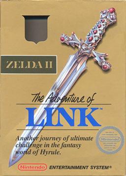 File:Zelda II.jpg