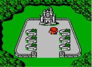 Ff gameplay
