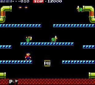File:Mario brothers 1.jpg