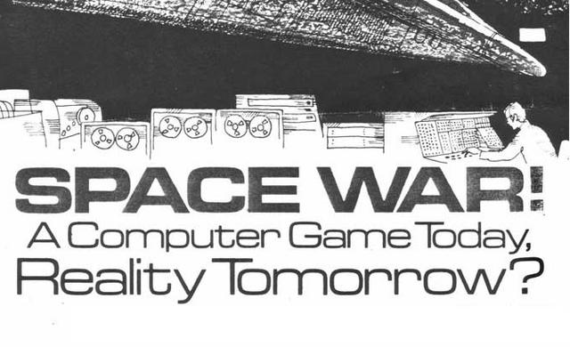 File:SpaceWar.png