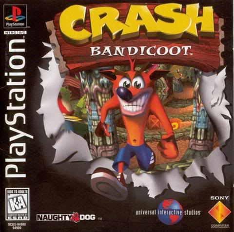 File:Crash-Bandicoot-1-1.jpg