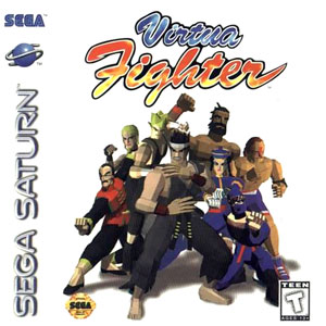 File:Virtua Fighter.jpg