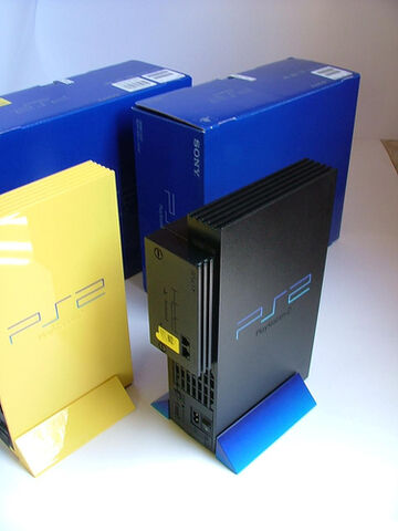 File:Playstation 2 Collection.jpg