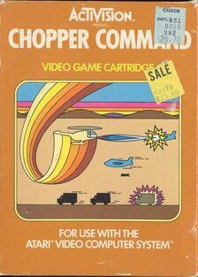 ChopperCommand2600