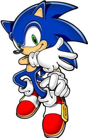 File:Soniccartoonimage.png