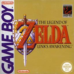 File:Link's Awakening.jpg