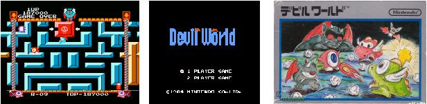 File:Devil World 2.png