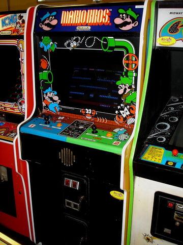 File:Mario 434.jpg