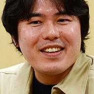 File:Yutaka.png
