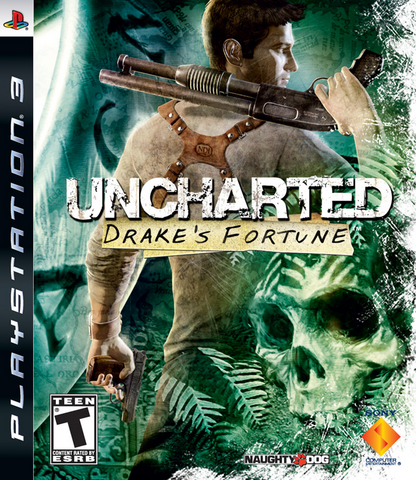 File:Uncharted.png