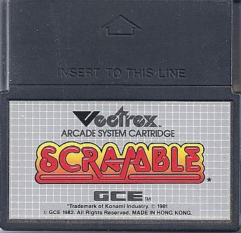 File:Scramble.jpg