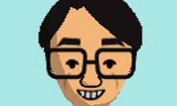 File:Tomoaki 1.png
