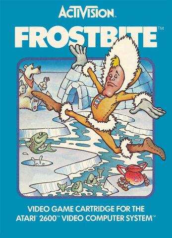 File:Frostbite boxart.jpg