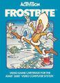 Frostbite boxart.jpg