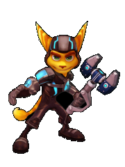 File:Ratchet in Time.png