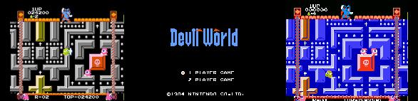 File:Devil World 3.png
