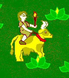 File:Alros Riding.PNG