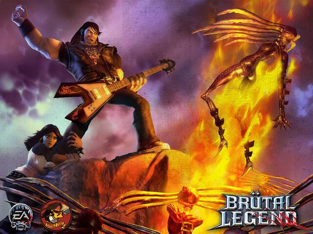 File:Brutal-legend-wallpaper-1.jpg