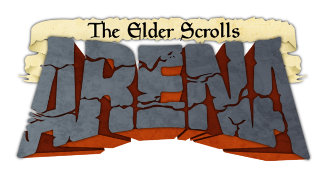 File:3135 the-elder-scrolls-arena-prev.png
