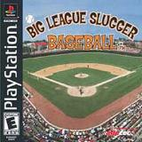 File:Big League Slugger Baseball.jpg