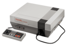 NES-console-with-controller-png