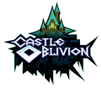 300px-Castle Oblivion Logo KHCOM
