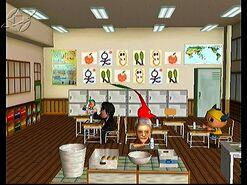Nintendoconf 051403 282 640w