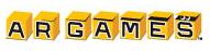 File:AR Games logo.png