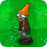 File:Conehead Zombie.png