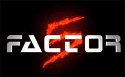 File:Factor 5 Logo.png