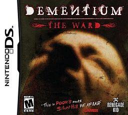 DementiumNABoxart