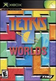 TetrisWorldsXBNABoxart