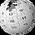 Wikipedialogo