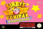 Kirby'sfunpakboxart