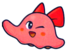 Chuchu Kirby