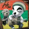 K.K. Reggae Cover