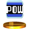 POWBlockTrophy3DS