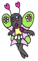 BettytheButterfly