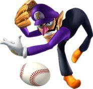 WaluigiBaseball