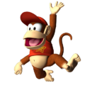 DiddyKong-Boss-MP9