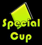 SpecialCupMKD