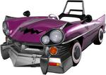 Wario Car